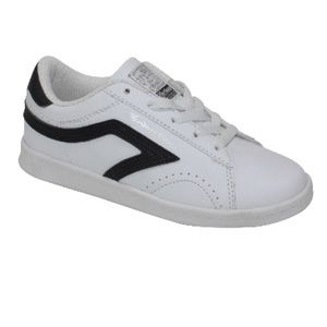 Other - New Boys' Casual Court Sneaker shoes